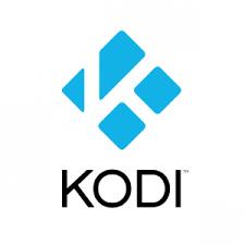 Stream Kodi (XBMC) from Windows PC to the Chromecast   Kodi